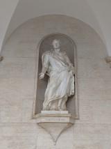 St. Benny